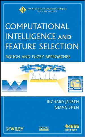 Journal of Computational Science