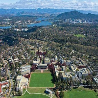 unswcanberra3